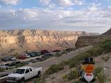 Photo: at the trail head