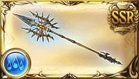 ロムルスの槍・ドゥ