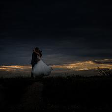 Wedding photographer Krzysztof Kowalczyk (kowalczykphotog). Photo of 19.09.2016