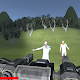 Zombie Defense (game)