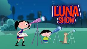 Luna Show thumbnail