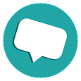 SMS Small App Free icon