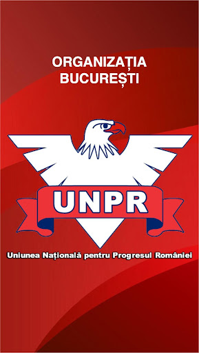 UNPR București
