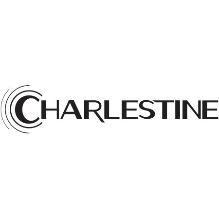 Charlestine