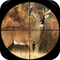 Whitetail Deer Hunting Calls icon