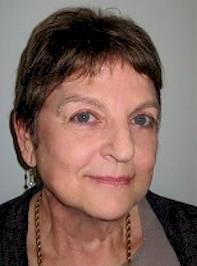 Susan Skye, Creator of New Depths
