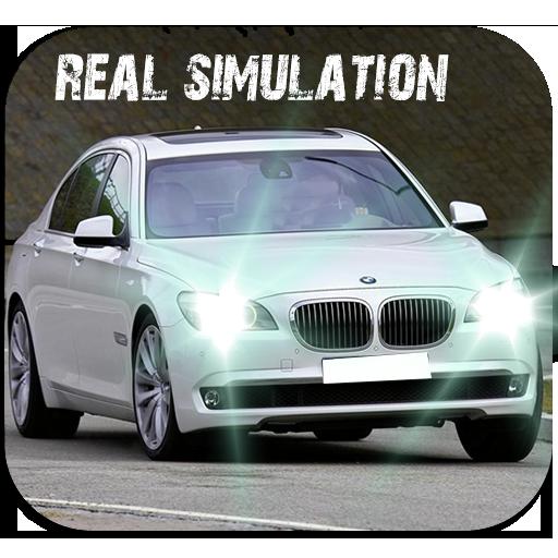 760Li car S.. file APK for Gaming PC/PS3/PS4 Smart TV