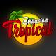 Evolución Tropical Balcarce Download on Windows
