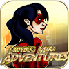 Ladybug Mira Adventures