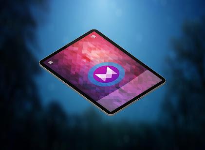 Mu6 Identify - Music Discovery for PC / Windows 7, 8, 10