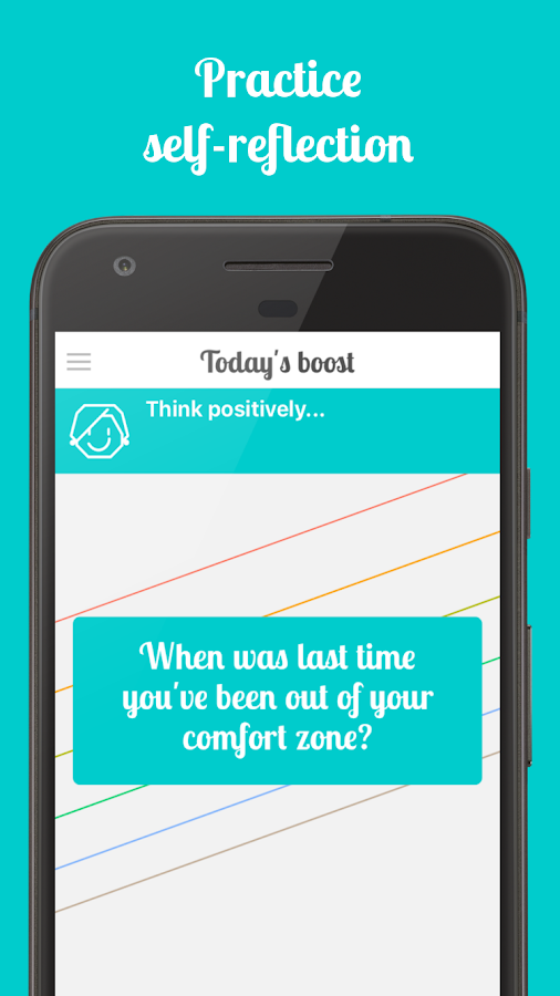 New Habit - Life Coaching Quiz- screenshot