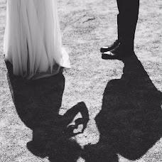 Wedding photographer Boris Dosse (BeauDose). Photo of 25.09.2018