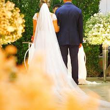 Wedding photographer Rebecca Torquato (RebeccaTorquato). Photo of 15.01.2016