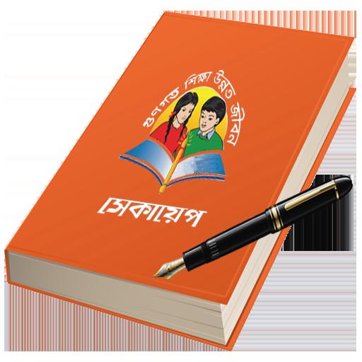 SEQAEP BD 教育 App LOGO-APP試玩