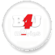 B4u Movies live TV Channels HD