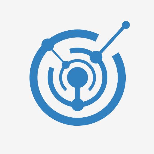 Aqreadd Studios avatar image