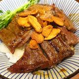 燒丼株式會社(台中中友店)