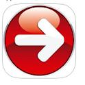 CetesDirecto icon
