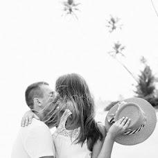 Wedding photographer Yana Shac (YanaShats). Photo of 05.10.2017