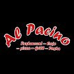 Al Pacino Sakskøbing APK
