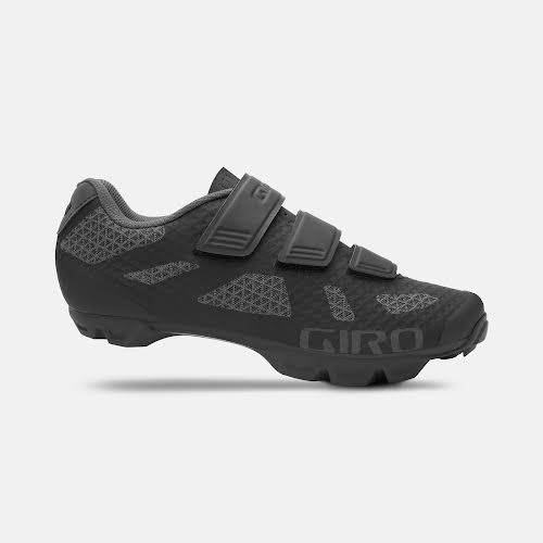 Giro Women's Ranger Mountain Bike Shoe