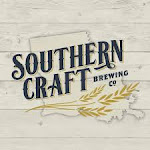 Logo of Southern Craft Pompous Pelican