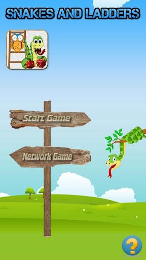 Game Ular Tangga 3.1.0 screenshots 4