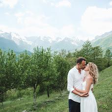 Свадебный фотограф Катя Чернова (katya4ernova). Фотография от 10.05.2018