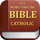 Download Bible 365 days For PC Windows and Mac