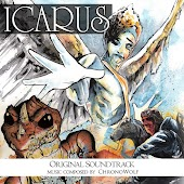 Icarus (Original Soundtrack)