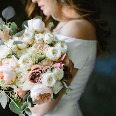 Wedding photographer Viktoriya Besedina (besedinkaVI). Photo of 11.02.2018