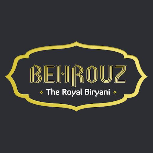 Behrouz - The Royal Biryani