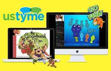 Chrome Web Store - Education