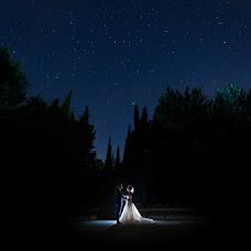 Wedding photographer Alberto Bertaccini (bertaccini). Photo of 01.09.2016