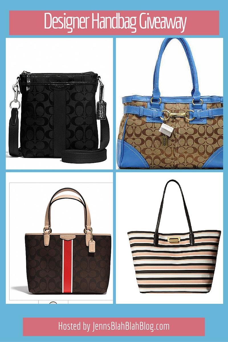 designer handbag giveaway.jpg