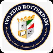 App Colegio Rotterdam APK for Windows Phone