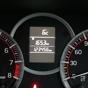 スイフトスポーツ ZC32S のカスタム事例画像 OBRさんの2020年02月17日21:12の投稿