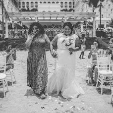 Wedding photographer Cristian Perucca (CristianPerucca). Photo of 15.08.2017