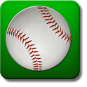 Homerun Pinball FREE icon