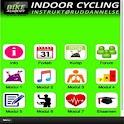 Bike Academy Uddannelse icon