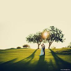 Wedding photographer Alex Vavinov (AlexCY). Photo of 22.05.2014