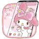 Cute Kawaii Rabbit Theme Download for PC Windows 10/8/7