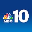 NBC10 Philadelphia apk