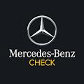Mercedes-Benz History Check: VIN Decoder APK
