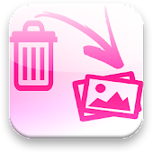 Recover Deleted Photos Pro