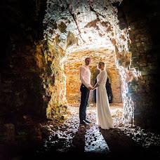 Wedding photographer Zakhar Demyanchuk (SugarRV). Photo of 23.06.2017