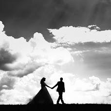 Wedding photographer Oleg Kolos (Kolos). Photo of 25.07.2017