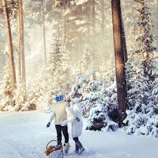 Wedding photographer Svetlana Peseckaya (yoosei). Photo of 02.01.2014
