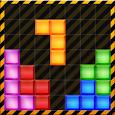 Brick Classic HD icon
