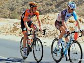 Pieter Weening gaat opnieuw bij een WorldTour-ploeg aan de slag: hoe deed de Nederlander het in het verleden?